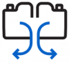 automatic_dispensing_icon.png__1250x0_q85_subsampling-2